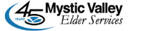Mystic Valley Elder Services